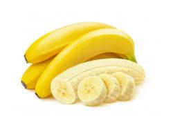 Fruit Delivery Port Elizabeth | MC Bros Fruit & Vegetables