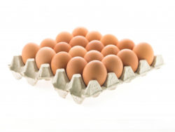 Fresh Eggs Port Elizabeth | MC Bros Fruit & Vegetables
