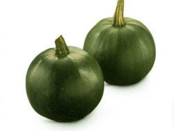 Smoothie Bags Port Elizabeth   MC Bros Fruit & Vegetables Port Elizabeth
