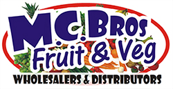 MC Bros