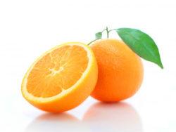 Fresh Fruit Port Elizabeth | MC Bros Fruit & Vegetables