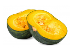 Fresh Vegetables Port Elizabeth   MC Bros Fruit & Vegetables Port Elizabeth