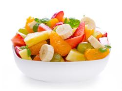 Vegetable Delivery Port Elizabeth | MC Bros Fruit & Vegetables Port Elizabeth
