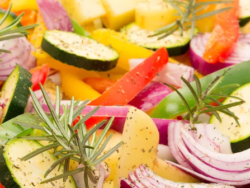 Cut Vegetables Port Elizabeth | MC Bros Fruit & Vegetables Port Elizabeth
