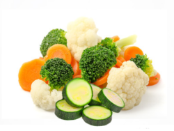 Vegetable Delivery Port Elizabeth | MC Bros Fruit & Vegetables Port Elizabeth