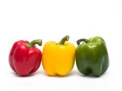 Fruit Wholesalers Port Elizabeth   MC Bros Fruit & Vegetable Wholesalers