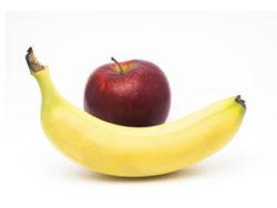 Fruit Delivery Port Elizabeth | MC Bros Fruit & Vegetables Port Elizabeth