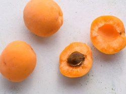 Fresh Fruit Port Elizabeth